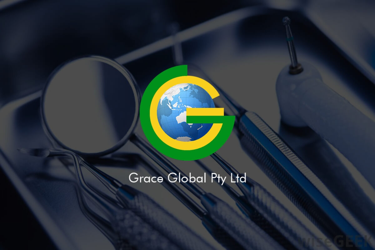 Grace Global
