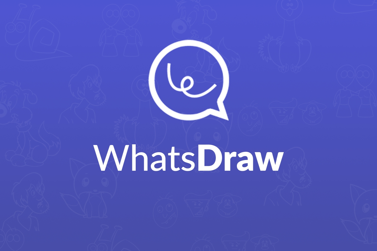 WhatsDraw