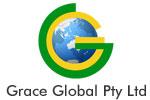 grace-global