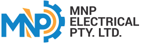 mnpelectrical